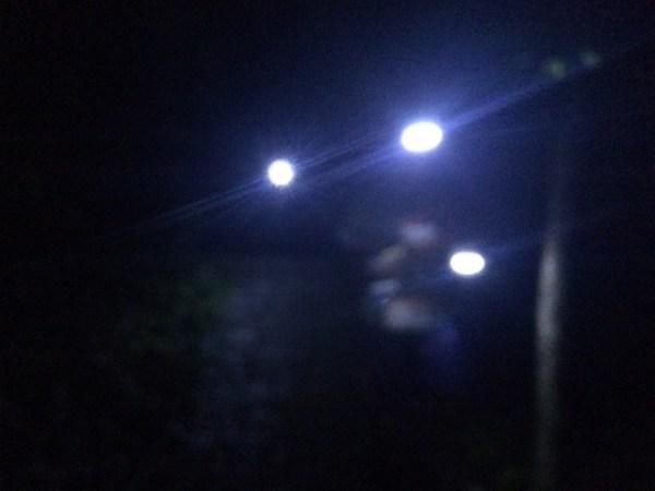 RagnarRVAHeadlamps