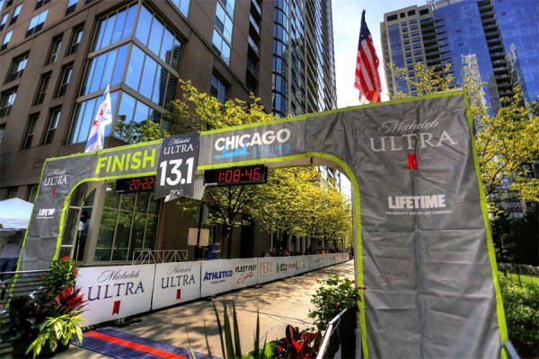 ChicagoHalf-FinishLine_2352_4_6_tmx
