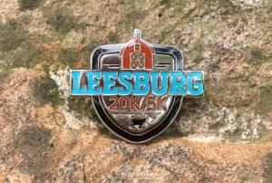 Leesburg20KPin