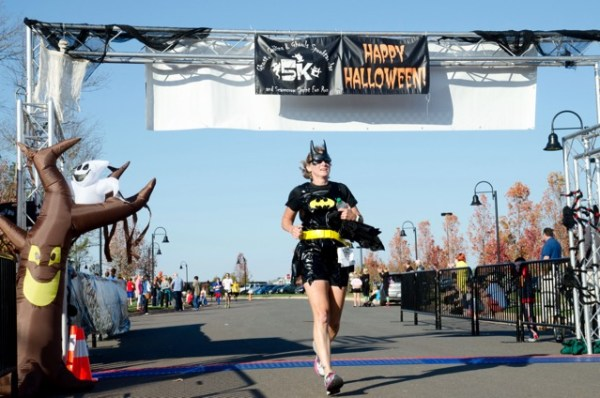 Ghost5KBatgirlFinish