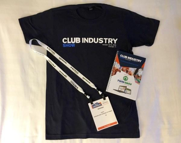 ClubIndustryShirtBadge