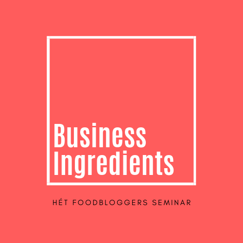 Business Ingredients