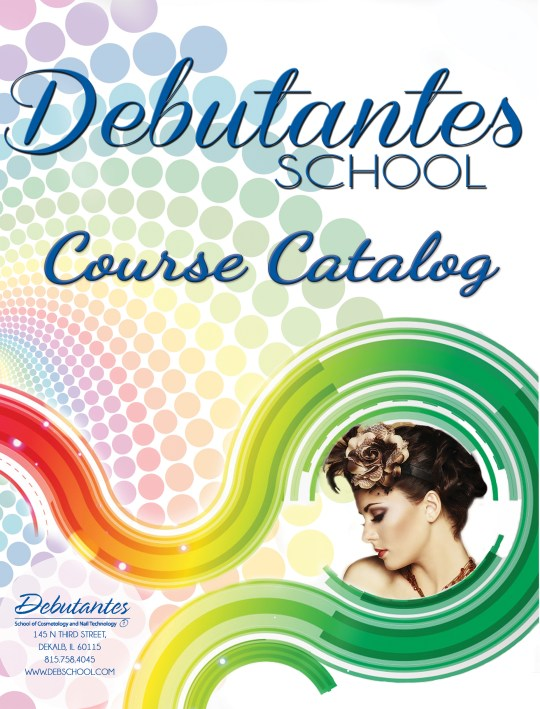 Course Catalog 2016
