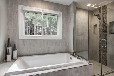 bathroom-after-11