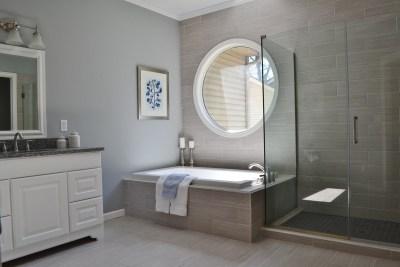bathroom-after-5