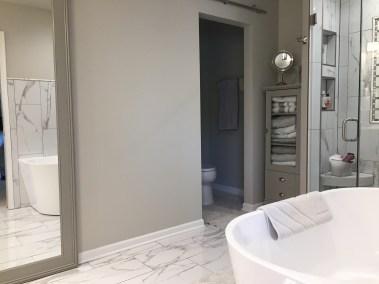 bathroom-after-7