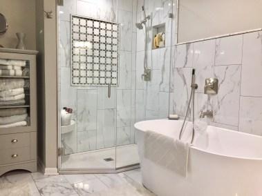 bathroom-after-8
