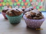 blog date muffins 016