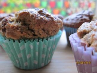 blog date muffins 017
