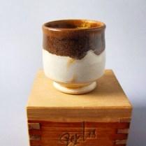 Cone 6 stoneware 35