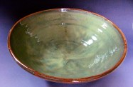 Cone 6 stoneware