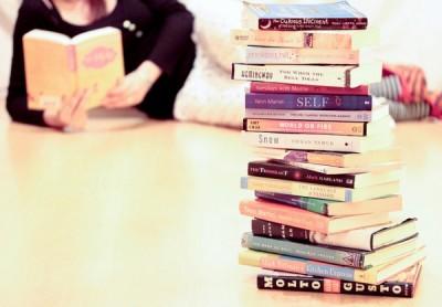What is Wattpad? - Deb's Random Writings
