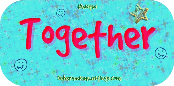 #WotW Together