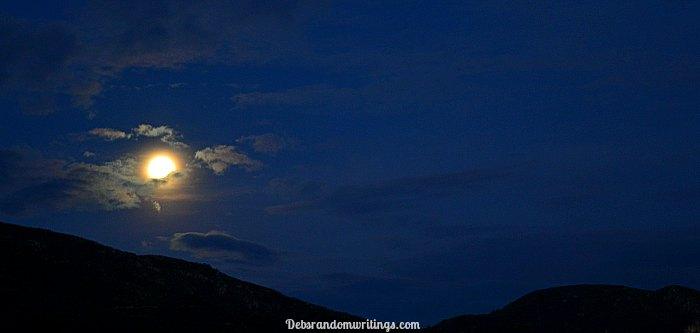 nov-15th-super-moon-through-my-lens-7