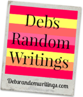 Deb's Random Writings