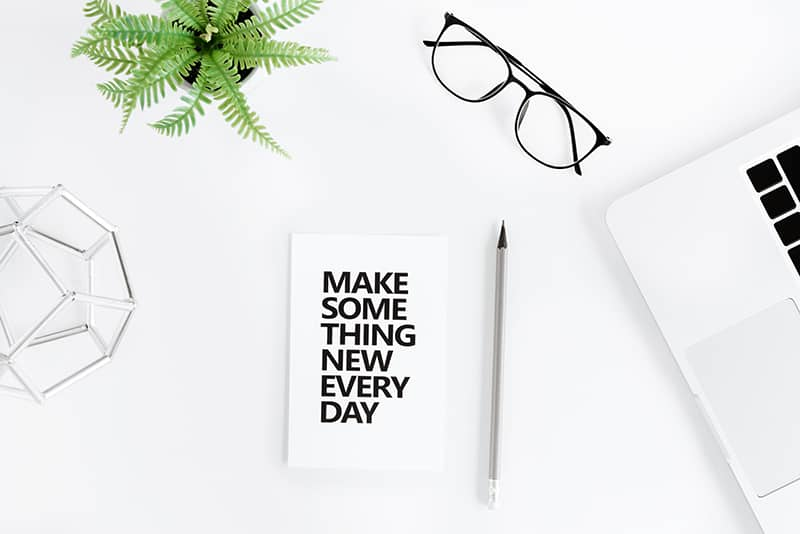 My $10,000 Passive Side Hustle On Etsy Selling Printables