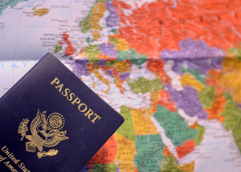 passport-caravan