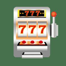 借金 ギャンブル