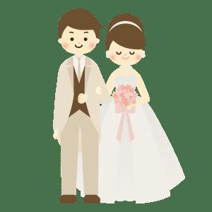 結婚してからの家計簿