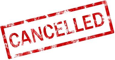 claim against company in liquidation