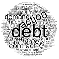 When is a Loan Repayable on Demand?