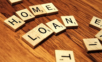loan agreement with no repayment date