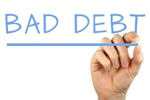 bankruptcy lawyers cost in Queensland