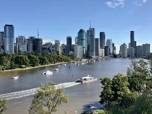 setting aside a statutory demand in Queensland