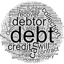 Small Business Debt Collection – 27 Tips and FAQ