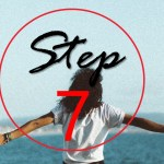 Debt mastery program - step7: Negotiate with your creditors