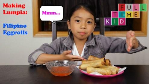 fulltimekid with maya, kids making money online, youtube star