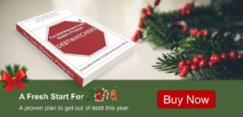 debtwatchers debt mastery program