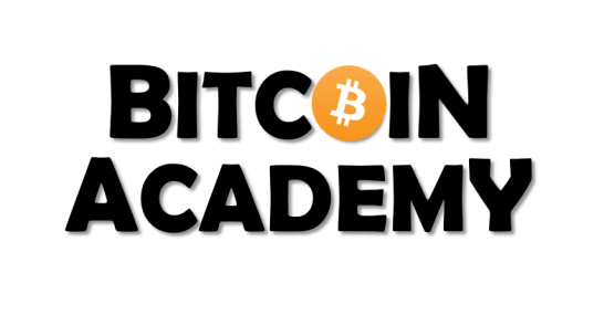 cryptocurrency programs in schools and kids