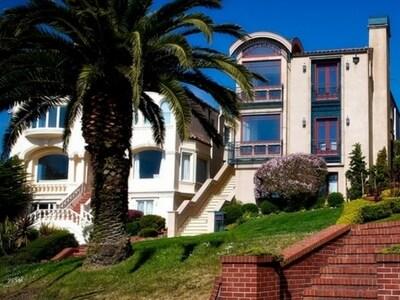Wat kost huisvesting in de tropen?