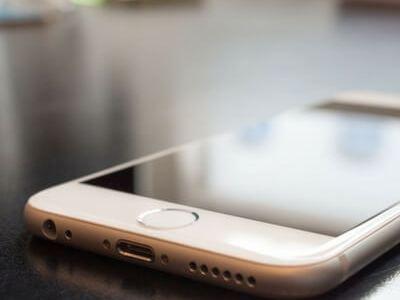 10 tips bij het vergelijken van telefoonabonnementen