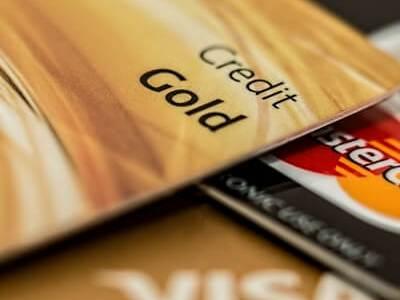 Waarom een creditcard niets mag kosten