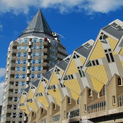 Veranderingen rond de hypotheekrenteaftrek