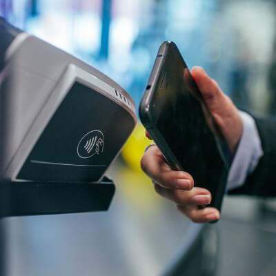 Nieuwe betaalrichtlijn PSD2; DeBudgetman