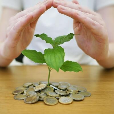 5 manieren voor veel geld besparen #DeBudgetman