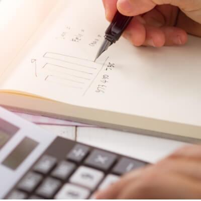 Wat is een goede hypotheekadviseur #adviseur #DeBudgetman