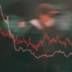 Gaat de beurs nog eens instorten? #DeBudgetman