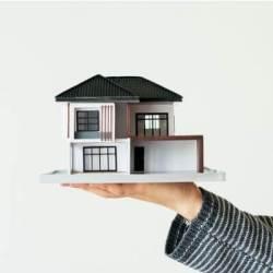 De verbouwing van onze hypotheek is klaar #DeBudgetman