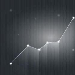 Goed nieuws: de staatsschuld wordt weer hoger #DeBudgetman