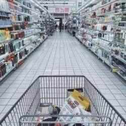 De koopkrachtplaatjes en de werkelijkheid #DeBudgetman