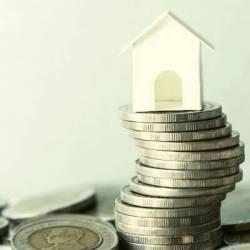 Het is druk op de hypotheekmarkt #DeBudgetman