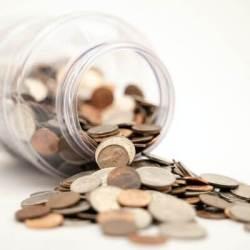 Eindejaarstips voor je spaargeld in 2020 #DeBudgetman