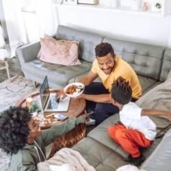 Huishoudens lopen geld mis doordat zij geen toeslagen aanvragen #DeBudgetman