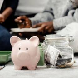 Box 3 in 2022: voor het eerst een negatieve spaarbelasting #DeBudgetman
