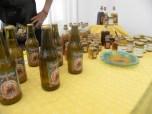De Buena Mesa Mundo Gourmet Parque Balmaceda (57)