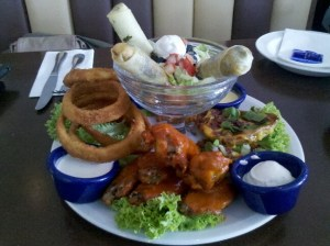 jumbo combo hard rock cafe marbella